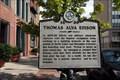 Image for 4E 69 - Thomas Alva Edison - Memphis, TN