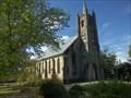 Image for St Andrews Uniting Church, Beechworth, Vic, Australia