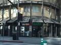 Image for 7-Eleven - San Fernando and 3rd - San Jose, CA