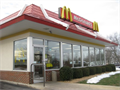 Image for McDonald's #15832 - I-81, Exit 315 - Winchester, VA
