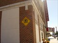 Image for Chamber Safe Place - Shawnee, OK