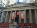 Image for Federal Hall - New York, NY