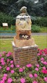 Image for Ibstock Time Capsule - Ibstock, Leicestershire