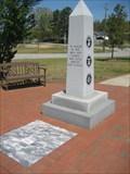Image for Town Green Memorial - Sugar Hill, GA