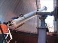 Image for Dearborn Observatory - Northwestern University, Evanston, IL