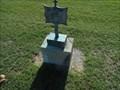 Image for Kostanca Drzewiecki - St. Teresa's Cemetery - Harrah, OK