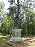 Image for 79th Regiment Pennsylvania Veteran Volunteer Infantry ~ Chickamauga National Battlefield