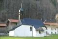 Image for Katholische Wallfahrtskirche Maria Schnee - Urschlau, Bavaria, Germany