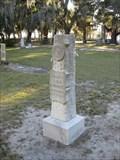 Image for Lula Fernandez - WOW - Tampa, FL