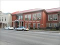 Image for Stirling-Rawdon Public Library - Stirling, ON