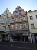 Image for Wohn- und Geschäftshaus - Poststraße 18 - Bonn, North Rhine-Westphalia, Germany