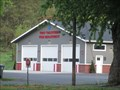 Image for Troy Volunteer Fire Department