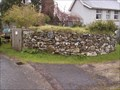 Image for Belstone Pound, Devon UK