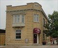 Image for Imperial Bank of  Canada - Rosthern (Saskatchewan) Canada