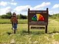 Image for Smokey Bear - PA State Game Lands 218 - Erie, PA