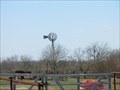 Image for Round Rock Windmill