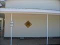Image for Safe Place - Pintlala, Alabama
