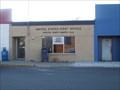 Image for Roslyn, South Dakota 57261