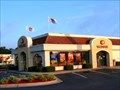 Image for Taco Bell - Scotland Crossing Shopping Center, Laurinburg, NC