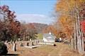 Image for Mt. Pleasant Baptist Church (The Hill) - Gaddistown, Georgia