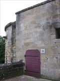 Image for Remparts (totalité) - Langres
