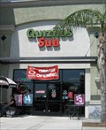 Image for Quiznos - Mitchell - Ceres, CA
