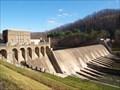 Image for Dover Dam - Dover, Ohio