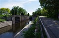 Image for Portage Canal Lock - Portage WI