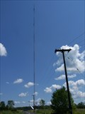 Image for COLDEN TV TOWER WKBW - Holland, New York