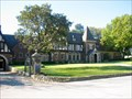 Image for Westover Manor - Westover Hills, TX