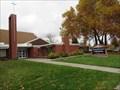 Image for Beyond Grace Fellowship - Spokane, Washington