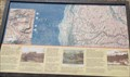 Image for History Sign - Mt. Shasta VP - California
