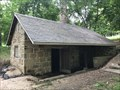 Image for Harford Community College Springhouse - Bel Air, MD