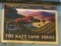 Image for The Katy Land Trust - Treloar, MO