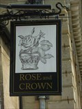 Image for Rose & Crown, Oundle, Northamptonshire, England