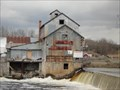 Image for Chisholm Mill Purina Chows - Roslin, ON