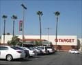 Image for Target - Temecula, CA