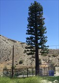 Image for Tejon Pass Cell Tower - Gorman, CA