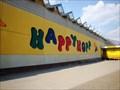 Image for Happy Hopp Vomp, Tirol, Austria