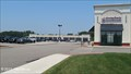Image for Grant Gear, Inc. Dean Street Site - Norwood, MA