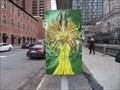 Image for Auntie Mame 17 - Ottawa, Ontario