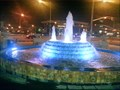 Image for Santa Clara City Centre Large Fountain - Santa Clara, CA