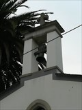 Image for Torre Capilla San Roque - Ribadeo, Lugo, Galicia, España