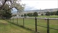 Image for River Street Dog Park - Kamloops, BC