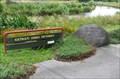 Image for Haiku Pathway. Katikati.  Bay of Plenty.  New Zealand.