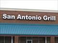Image for San Antonio Grill - Helena, Alabama