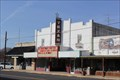 Image for Texan Theater - Junction, TX