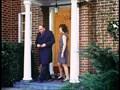 Image for Broadgates Avenue, Hadley Wood, Herts, UK – Randall & Hopkirk Deceased, Vendetta For A Dead Man (1970)
