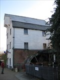 Image for Barton Watermill - Barton-le-Clay, Bedford, Bedfordshire, UK