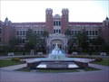 Image for Florida State University in Tallahassee, FL